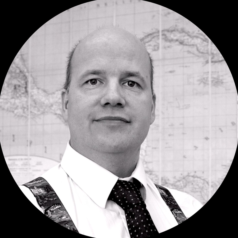 Markus Nuotio